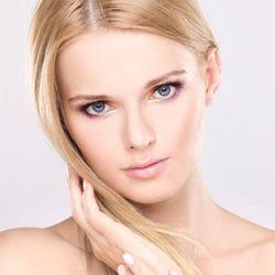 5 Кращих очищувальних масок для обличчя