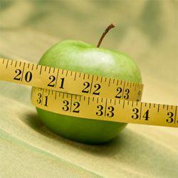Дієві способи схуднення