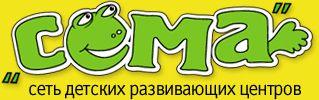 Дитячий центр