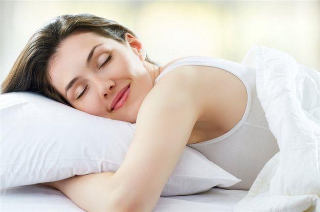 Гарне постільна білизна - гарантія повноцінного відпочинку!