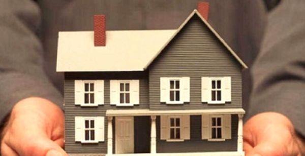Ідеї для дому - ідейний квартет в інтер`єрі