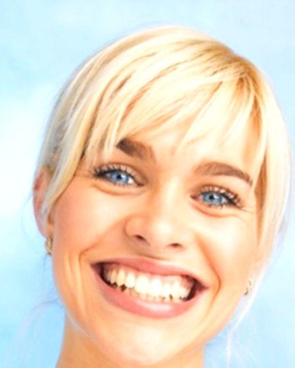 Імплантіруя зуби для здорової усмішки