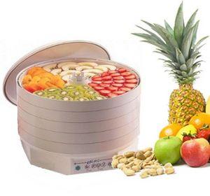 Апарати для автоматичного овочів, фруктів