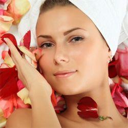 Елементарні правила догляду за шкірою обличчя