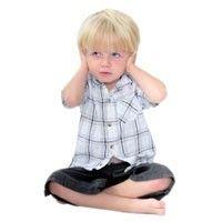 Як допомогти дитині і батькам пережити кризу 3 років?