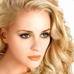 Як стати бездоганною блондинкою