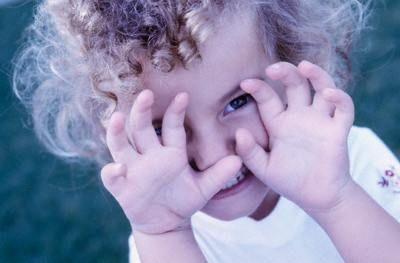 Як приборкати агресивну дитину