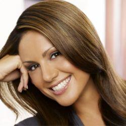 Як відновити колір і блиск волосся