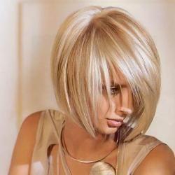 Як вибрати лак для зачіски