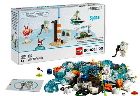 Які іграшки потрібні дитині?