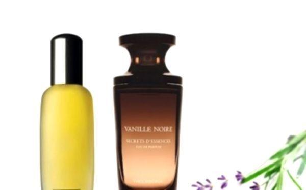 Які парфуми нас зігріють цієї осені?