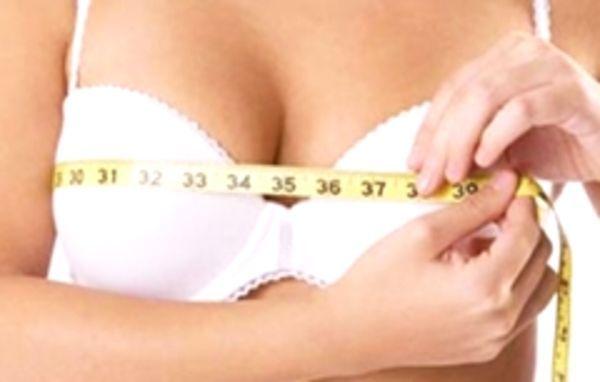 Косметичні операції - підтяжка обличчя і грудей