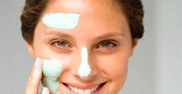Косметика для проблемної шкіри обличчя. Правильний вибір
