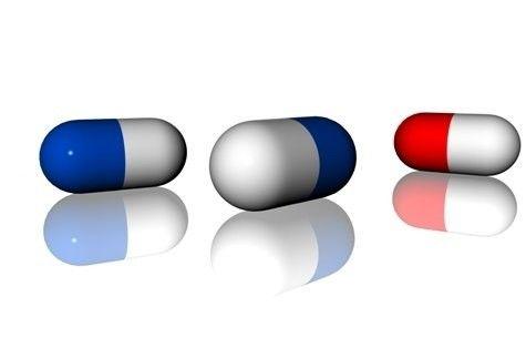 Ліки і препарати для підвищення і поліпшення потенції і ерекції: віагра, АПРИМ, варденафіл, йохимбин