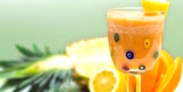 Кращі напої для здорового сніданку