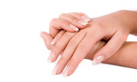 Масаж пальців рук для вашого здоров`я
