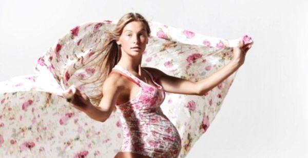 Молочниця при вагітності. Лікування на ранніх і пізніх термінах