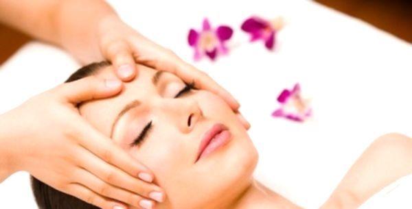 На варті вашої молодості і краси: косметичний масаж обличчя