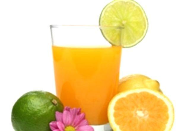 Натуральні соки для здоров`я