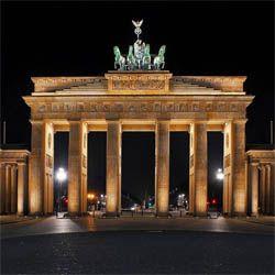 Німецька дієта