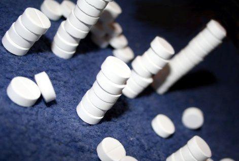 Про аскорбінової кислоти (вітамін С) - дозування і передозування - користь і шкода для здоров`я