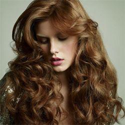 Обсяг для тонких або рідкого волосся