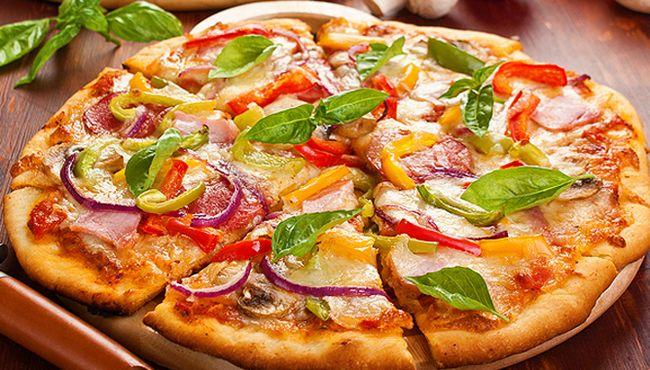Звичаї в італійській кухні: як себе вести і чого не варто робити