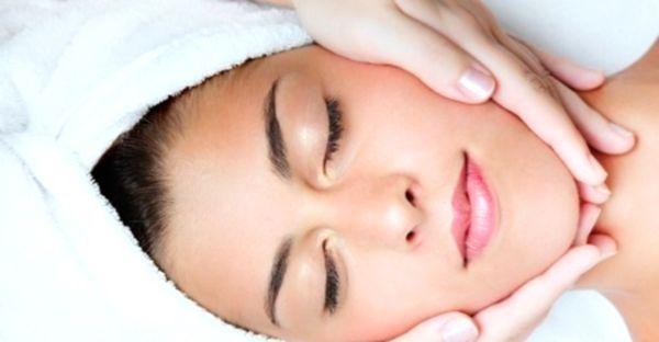 Очищення особи: косметологічні та народні методи