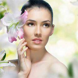 Омолодження шкіри обличчя за 10 днів
