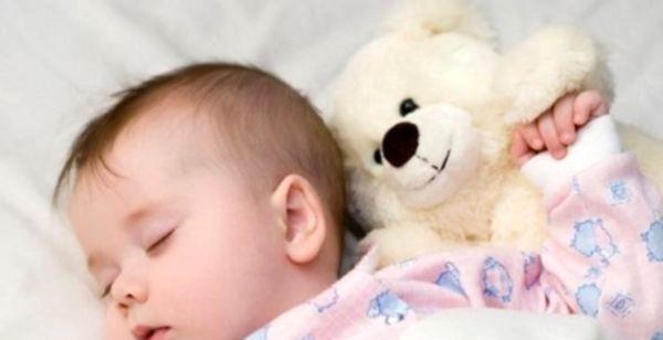Ортопедічскій матрац для здоров`я і повноцінного відпочинку дитини