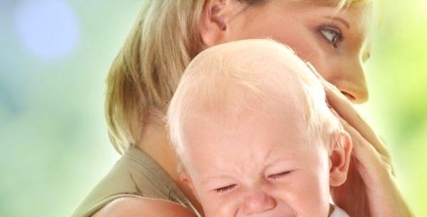 Особливості дитячого герпесу і його лікування