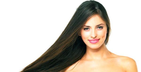 Озонотерапія в косметології: сучасні методики досягнення краси