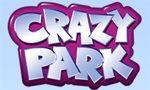 Парк атракціонів і розваг для дітей crazypark