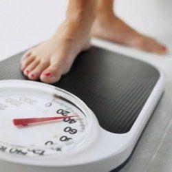Чому людина худне або повніє