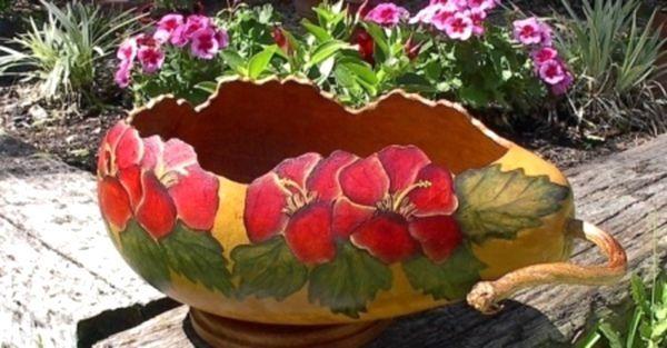 Падалка для саду своїми руками: цікаві ідеї і незвичайний дизайн