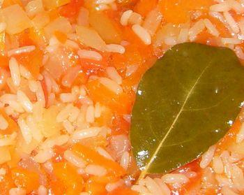 Корисні салати на зиму
