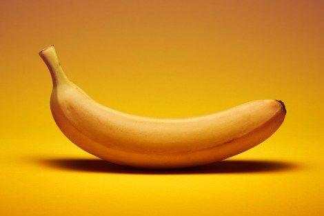 Користь і шкода бананів для здоров`я людини