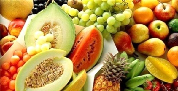 Правильне харчування - ключ до здоров`я і довголіття
