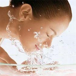 Правильний догляд за шкірою обличчя в домашніх умовах