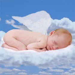 Причини і симптоми мимовільного аборту