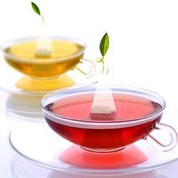 звичне чаювання