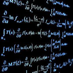 Відмінності в математичних здібностях