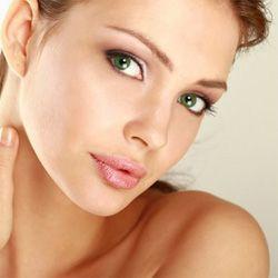 Реальність і міфи про догляд за шкірою обличчя
