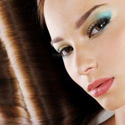 Рецепти домашніх масок для волосся з ефектом ламінування