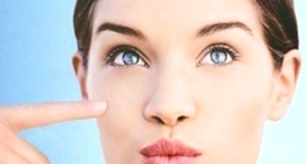Рецепти масок для власниць жирної шкіри