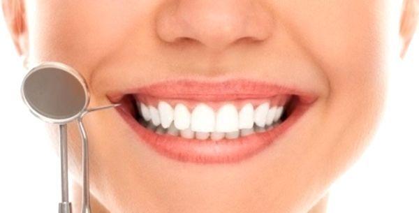 Регулярні гігієна - запорука здоров`я зубів