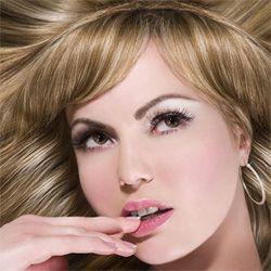 Найефективніші маски стимулюють ріст волосся