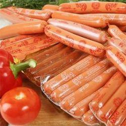 Секрети ковбасних виробів