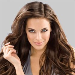 Секрети професіоналів по догляду за волоссям