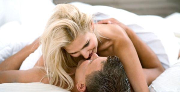 Секс у шлюбі: його значення і особливості